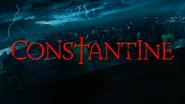2014 0508 NBCUXD Upfront2014 Constantine AlternateImage 1920x1080 FL