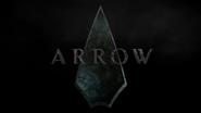 Arrow (Fundamentals) title card.png