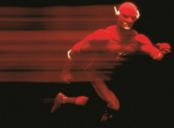 The Flash (CBS) - The Flash promotional image 6.png