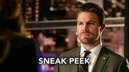 """Arrow 6x14 Sneak Peek """"Collision Course"""" (HD) Season 6 Episode 14 Sneak Peek"""