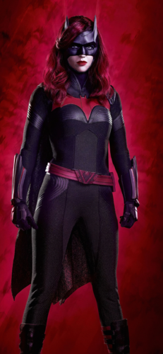 Batwoman (Kate Kane) promotional image.png