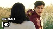 """DC TV """"Save the Day"""" Promo (HD) The Flash, Arrow, Supergirl, DC's Legends of Tomorrow"""