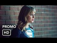 "Supergirl 5x04 Promo ""In Plain Sight"" (HD) Season 5 Episode 4 Promo"