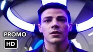 """The Flash 3x21 Promo """"Cause and Effect"""" (HD) Season 3 Episode 21 Promo"""