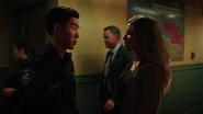 Alex Faust escape with Black Siren (4)