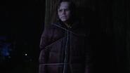 Anarky fight Speedy in forest (1)