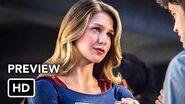 "Supergirl 2x16 Inside ""Star-Crossed"" (HD) Season 2 Episode 16 Inside"