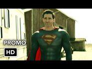 "Superman & Lois 1x09 Promo ""Loyal Subjekts"" (HD) Tyler Hoechlin superhero series"