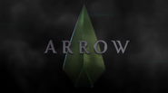 Arrow season 5 title card