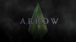 Arrow season 5 title card.png