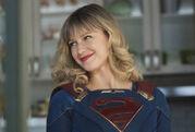 Supergirl-recap-5x19-1