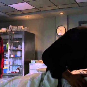 Francine at the hospital.png