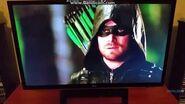 "Arrow 4x10 Australian Promo ""Blood Debts"" Season 4 Episode 10"