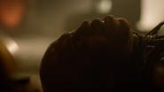 Dark Arrow zabija Strażnika (9)