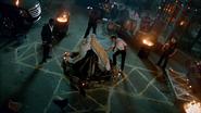Constantine and Midnite ritual (3)