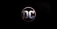 DC Comics card Batwoman S1 Pilot