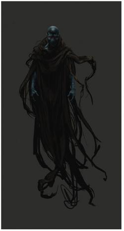 Shadow demon concept art.png