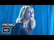 "Supergirl 5x08 Promo ""The Wrath of Rama Khan"" (HD) Season 5 Episode 8 Promo"