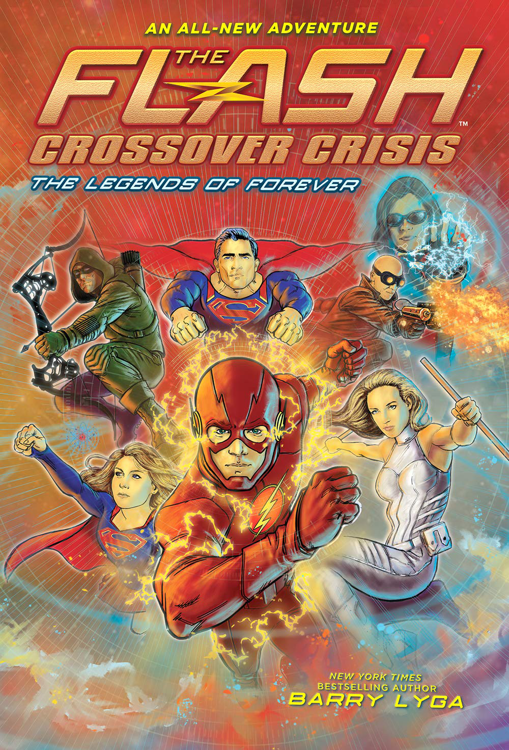 The Flash The Legends of Forever.png
