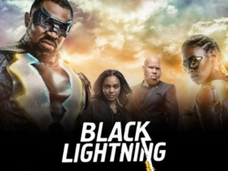 Black Lightning season 2 promo 1.png