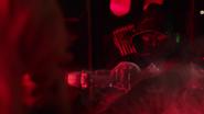 Dark Arrow pokonuje bohaterów w S.T.A.R. Labs (3)