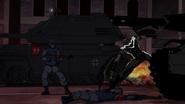 Freedom Fighters pozbywają się uzbrojonej armii z Tulsy (7)