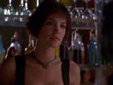 Helena Kyle (Terra-203)