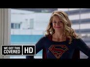 "Super Season ""Big Belly Burger"" Trailer -HD- Arrow, Supergirl, The Flash, Legends of Tomorrow"
