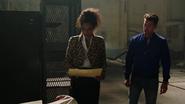 Amaya and Nate meet old Todd Rice (4)