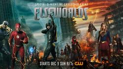 Elseworlds promotional banner.png