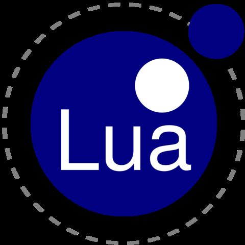 Lua-logo.png