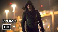 "Arrow 3x13 Promo ""Canaries"" (HD)"
