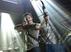 Oliver Queen promotional image.png