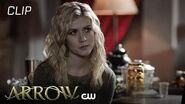 Arrow Season 8 Episode 5 Prochnost Scene The CW