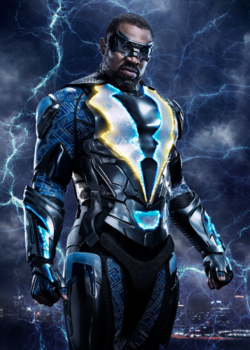 Jefferson Pierce as Black Lightning promotional image.png