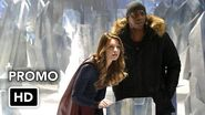 """Supergirl 1x15 Promo """"Solitude"""" (HD)"""