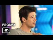 "The Flash 7x07 Promo ""Growing Pains"" (HD) Season 7 Episode 7 Promo"