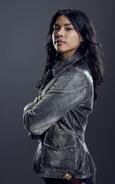Esperanza Cruz Promotional Image
