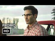 "Superman & Lois 1x02 Promo -2 ""Heritage"" (HD) Tyler Hoechlin superhero series"
