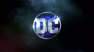 DC Comics card DC's Legends of Tomorrow S2
