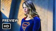 "Supergirl 2x10 Inside ""We Can Be Heroes"" (HD) Season 2 Episode 10 Inside"