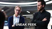 "Supergirl 3x12 Sneak Peek 2 ""For Good"" (HD) Season 3 Episode 12 Sneak Peek 2"