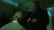 Viktor talk with Oliver (2)