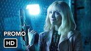 "BATWOMAN 1x07 ""Tell Me the Truth"" Promo HD Ruby Rose, Rachel Skarsten, Meagan Tandy, Dougray Scott"