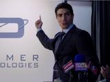Palmer Technologies