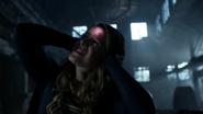 Supergirl meet Dominators (4)