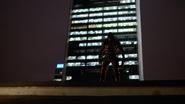 Vigilante and Prometheus first fight (10)