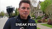 """Arrow 4x22 Sneak Peek """"Lost in the Flood"""" (HD)"""