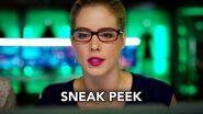 """Arrow 6x05 Sneak Peek 2 """"Deathstroke Returns"""" (HD) Season 6 Episode 5 Sneak Peek 2"""