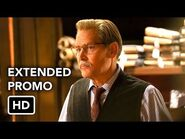"Black Lightning 1x05 Extended Promo ""Aches and Pains"" (HD) Season 1 Episode 5 Extended Promo"
